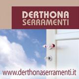 Derthona Serramenti